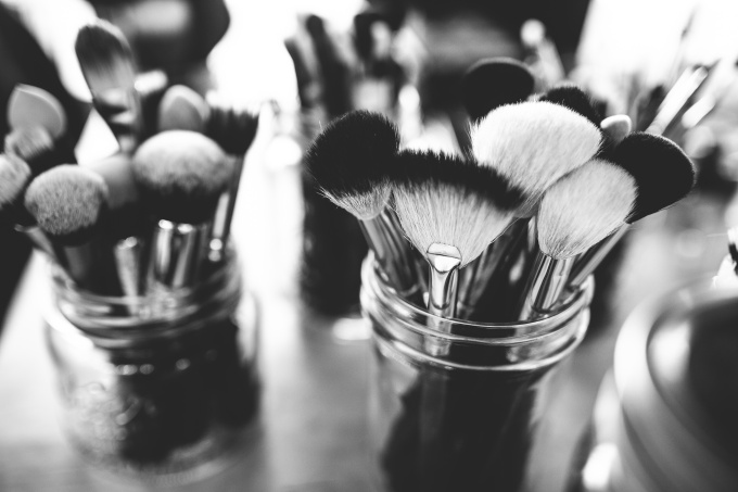 Make Your Mornings Run Smoothly With These Express Beauty Tips